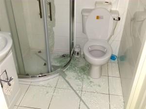 shower_shatter