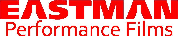 LLumar Safety Logo